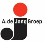 A. de Jong Installatietechniek Schiedam BV