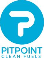 PitPoint CNG BV