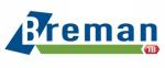 Breman Centrale Diensten
