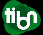 TIBN Installatietechniek BV