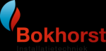 Bokhorst Installatie Groep BV