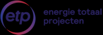 Energie Totaal Projecten BV