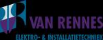 Van Rennes Elektro- & Installatietechniek BV